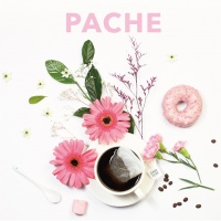 DAWN HAZE - pache cover1
